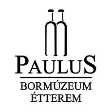 Paulus Bormúzeum Étterem Fejér megye Mór Ezerjó utca 5