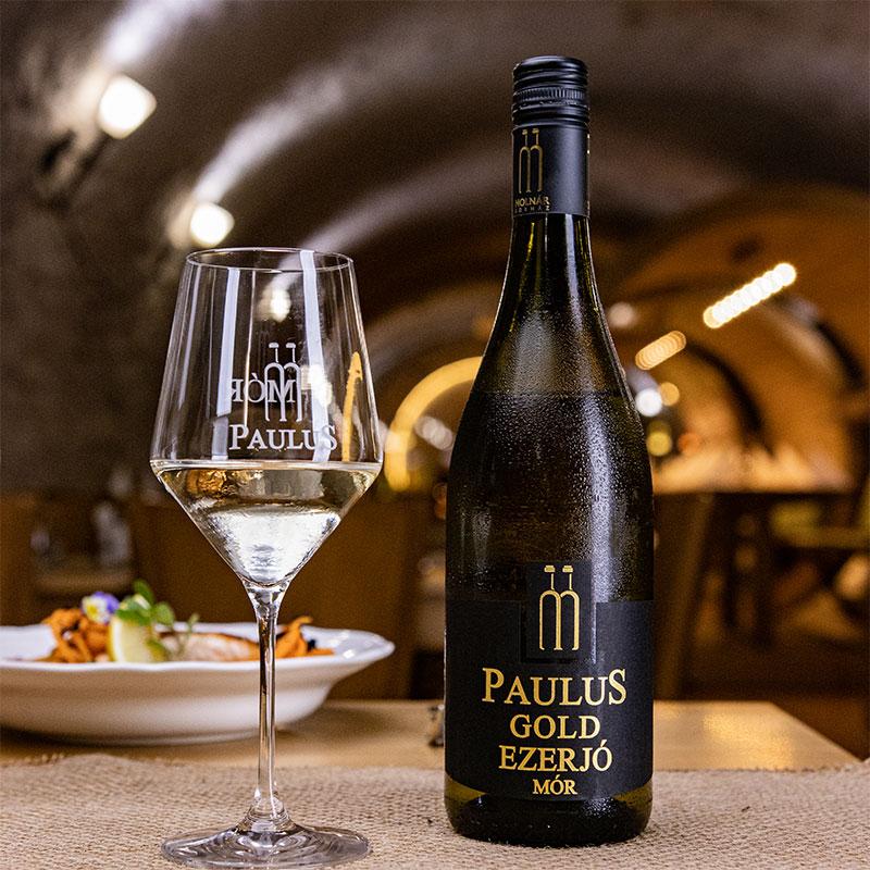 """Céges """"borászkodás"""", azaz a céges bortanfolyam"""